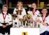 2002, USACS-IFCS-2002-WorldTeamPhoto