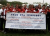 2006, Team-Thank-Sponsors