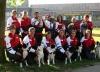 2008, USACS-IFCS-Team2008Belgium1