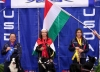 USA-Biathlon Overall-Maxi