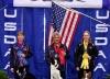 USA-Biathlon Overall-Midi
