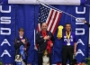 USA-Individual All-Around Snooker-Mini
