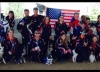 2015ifcswacteamusa