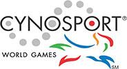 cynosport-logo