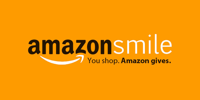 Help Fund the IFCS Team with AmazonSmile!