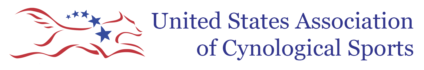 United States Association of Cynological Sports